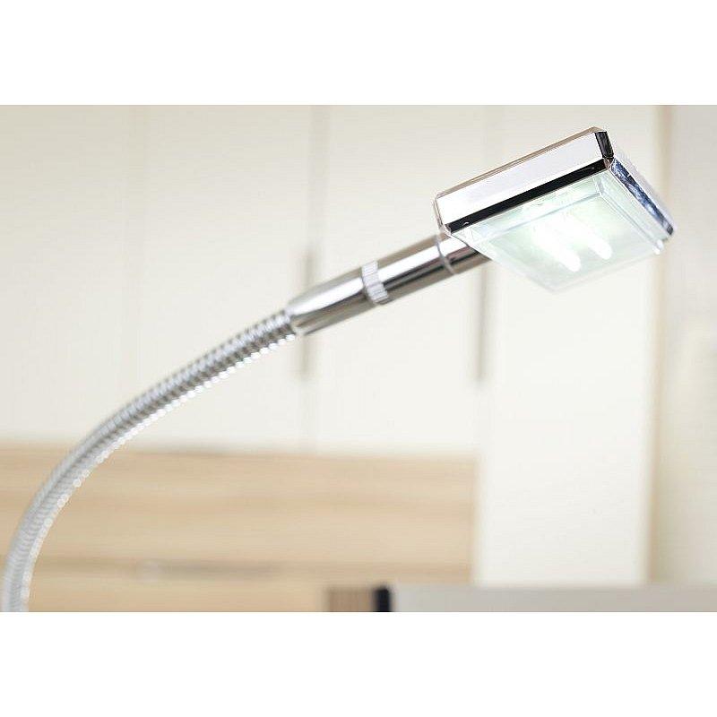 Set osvětlení postele EASY PLUS TYP 870 (LOOP)