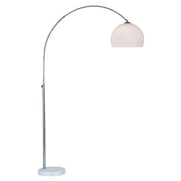 Stojací lampa ARIAN 43160101