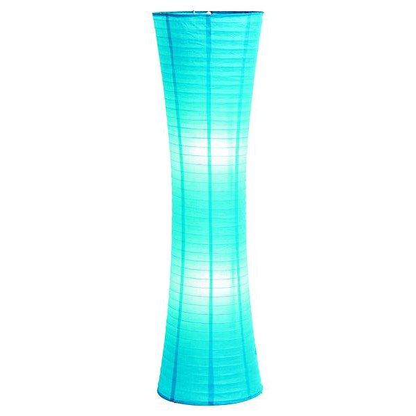 Stojací lampa LODDA 4010216