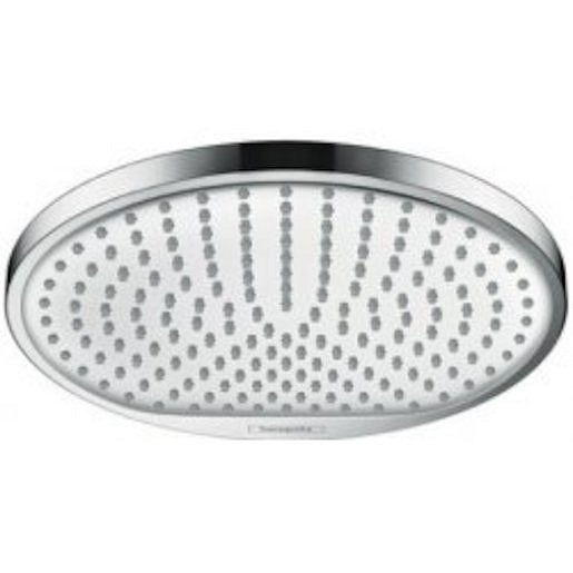 Hlavová sprcha Hansgrohe Crometta S chrom 26724000
