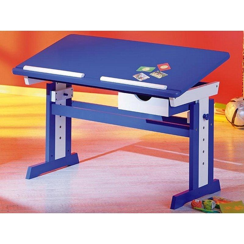 Psací stůl PACO