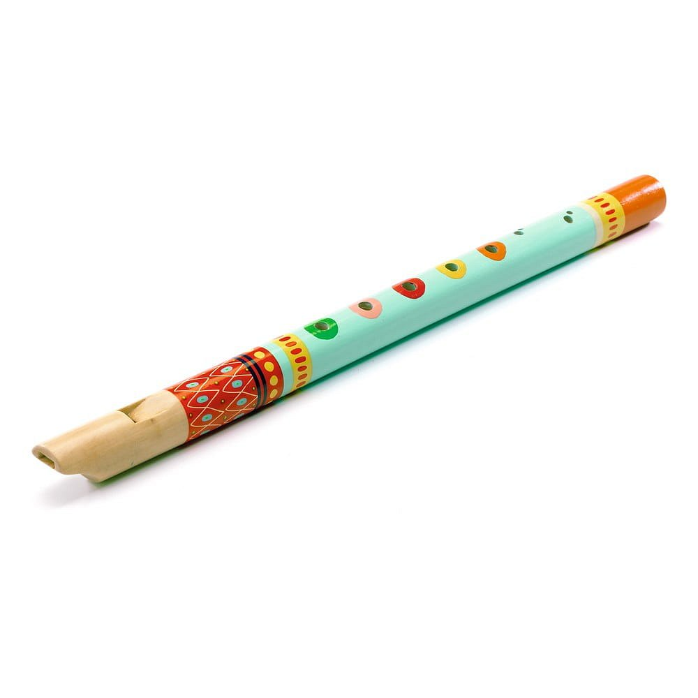 Dětská flétna Djeco