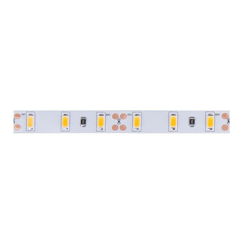 LED pásek Panlux 5 000K, 14,4W/m IP44