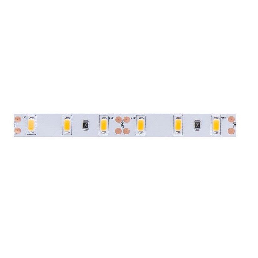 LED pásek Panlux 3000K, 14,4W/m IP44