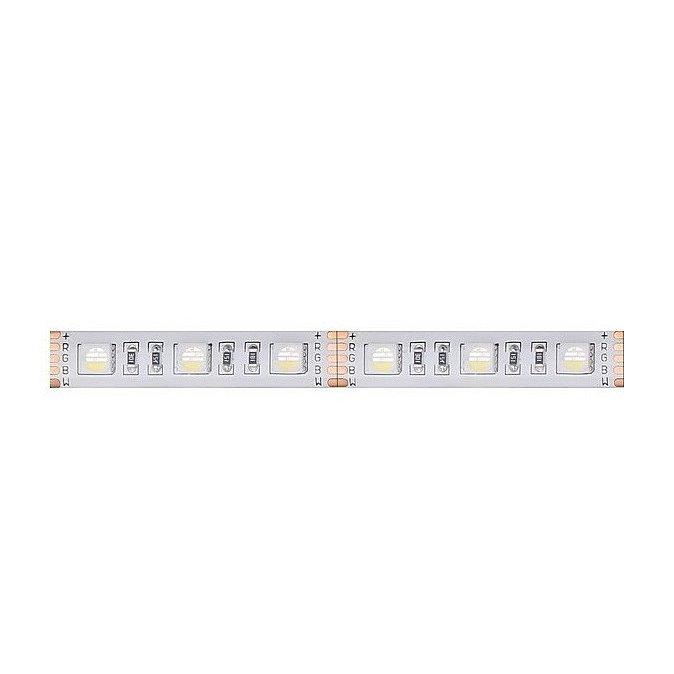 LED pásek Panlux RGB 14,4W/m 24 V IP44