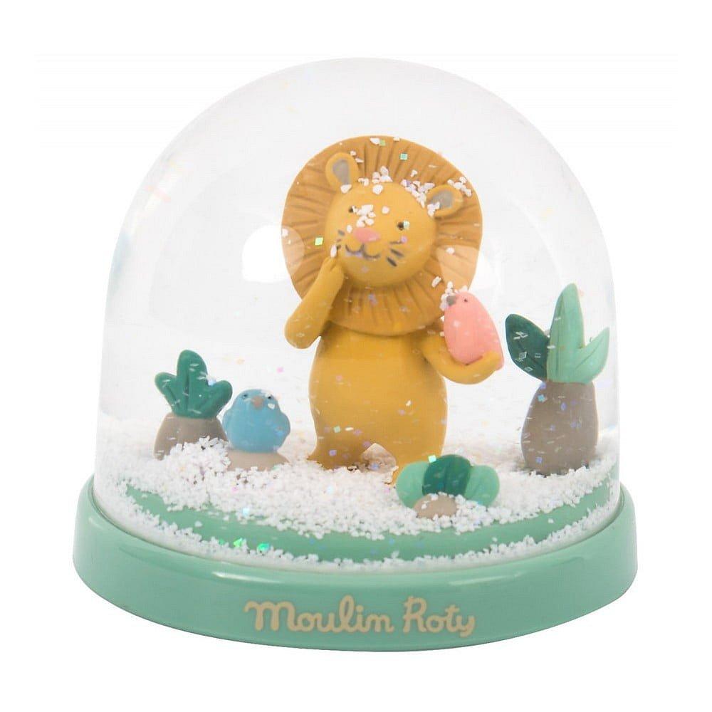Sněžítko Moulin Roty Lvíček