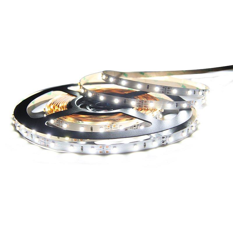 LED pásek MCled, 6000K, 9,6W/m