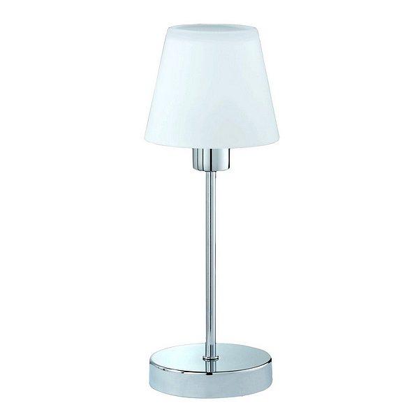 Stolní lampa LUIS 595500106