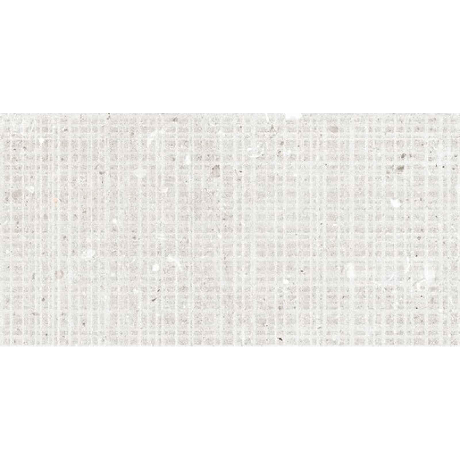 Dlažba Provenza Alter Ego avorio 30x60 cm mat EGRC