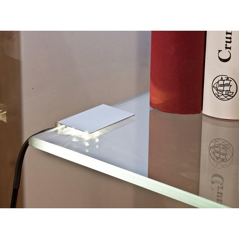 Sada LED osvětlení polic (2 ks) TYP 79062021