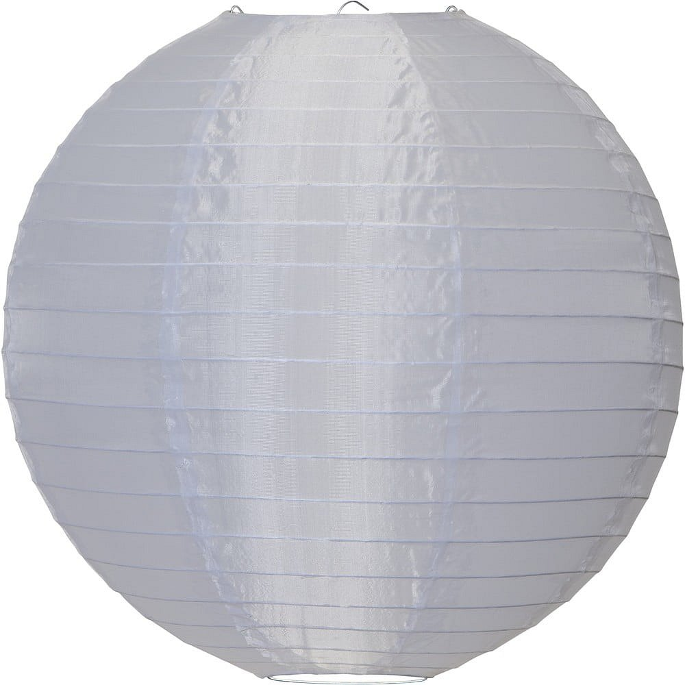 Závěsný lampion Best Season Festival Lamp Shade, ⌀ 40 cm