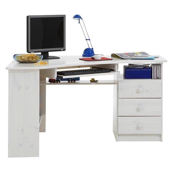 PC stůl KENT 279-13