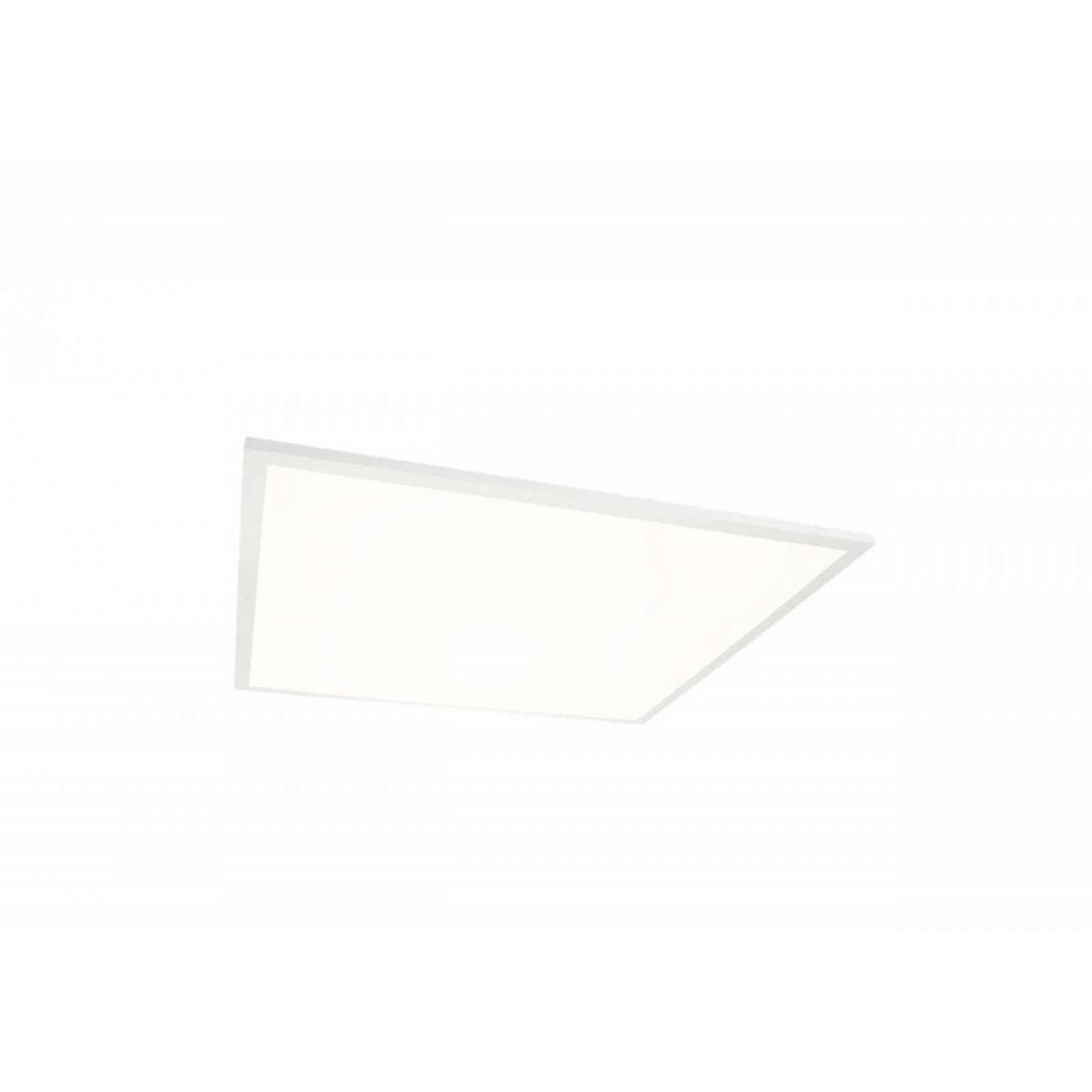 Panel LED UGR Philips Ledinaire RC065B, 38 W, 3400 lm, IP 20