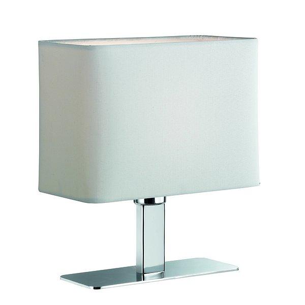 Stolní lampa MING R50111001