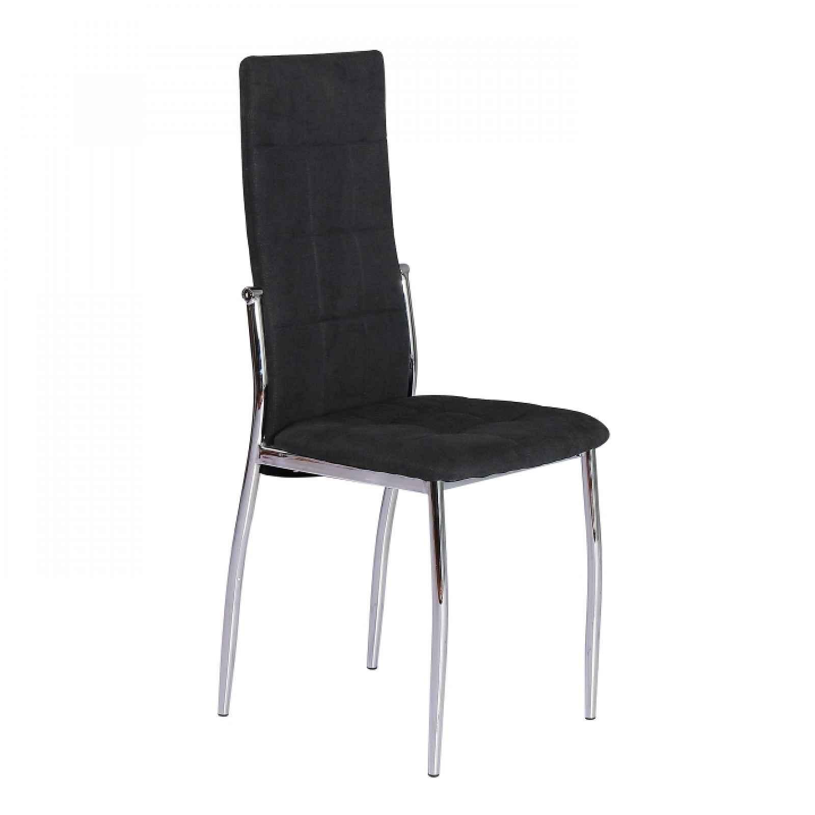 Jídelní židle ADORA NEW Tempo Kondela Šedá
