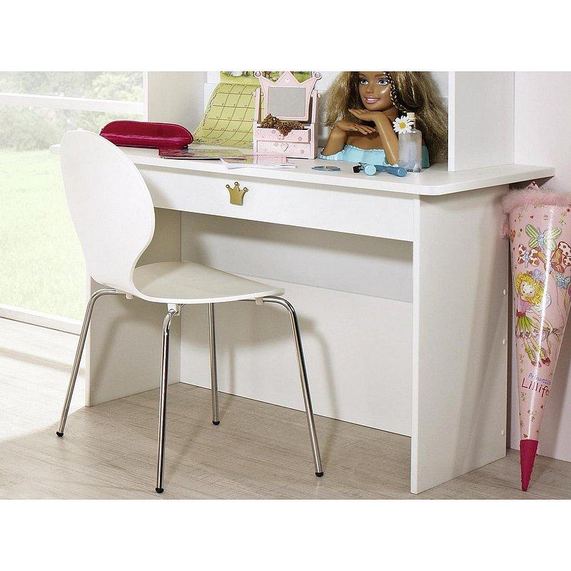 Dětský psací stůl Kate