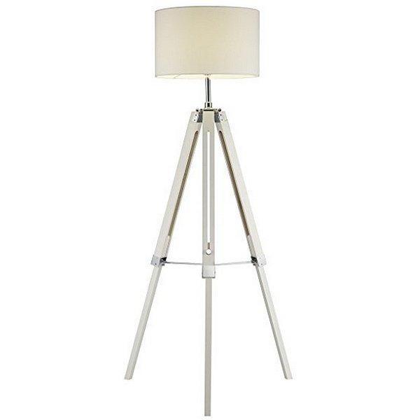 Stojací lampa Gent 407400101