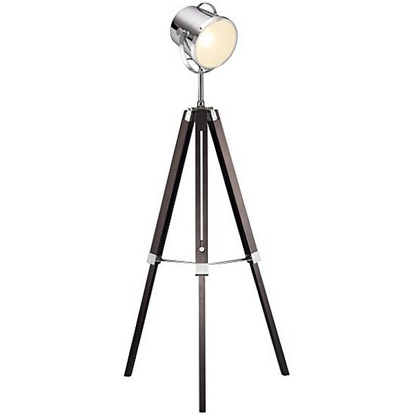 Stojací lampa Antwerp 407300106