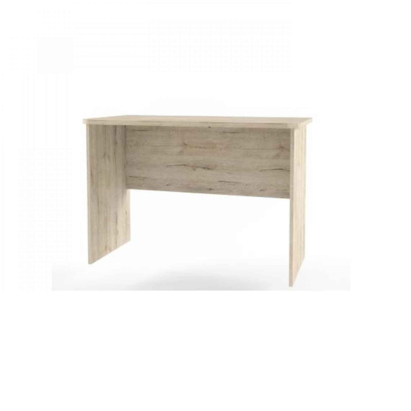Počítačový stolek ORESTES dub san remo Tempo Kondela