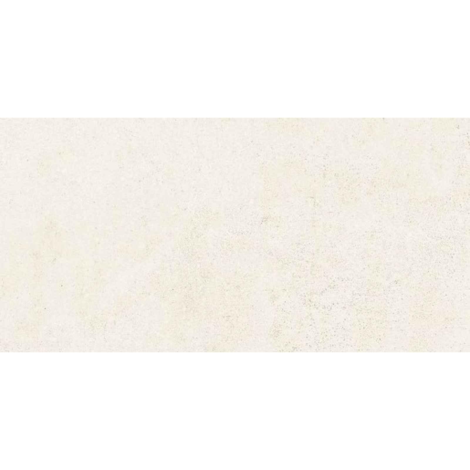 Obklad RAKO Form Plus světle béžová 20x40 cm mat WADMB694.1