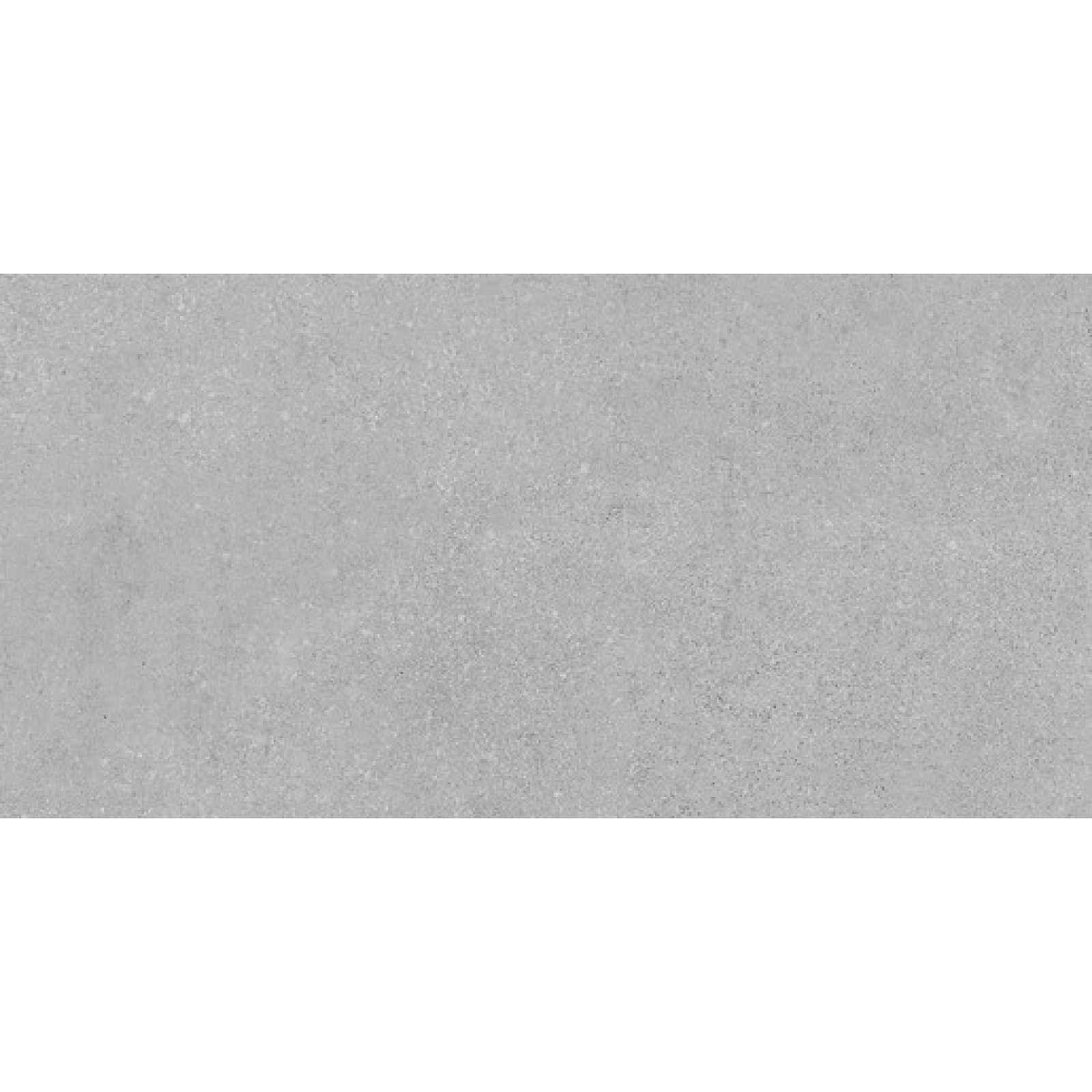 Obklad RAKO Form Plus tmavě šedá 20x40 cm mat WADMB697.1