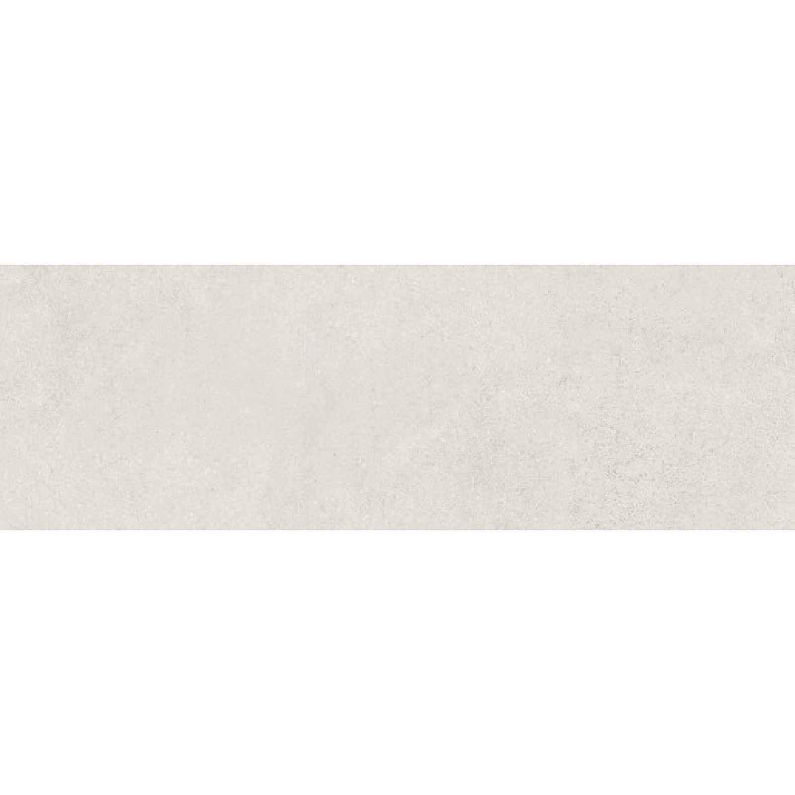 Obklad RAKO Form Plus šedá 20x60 cm mat WADVE696.1