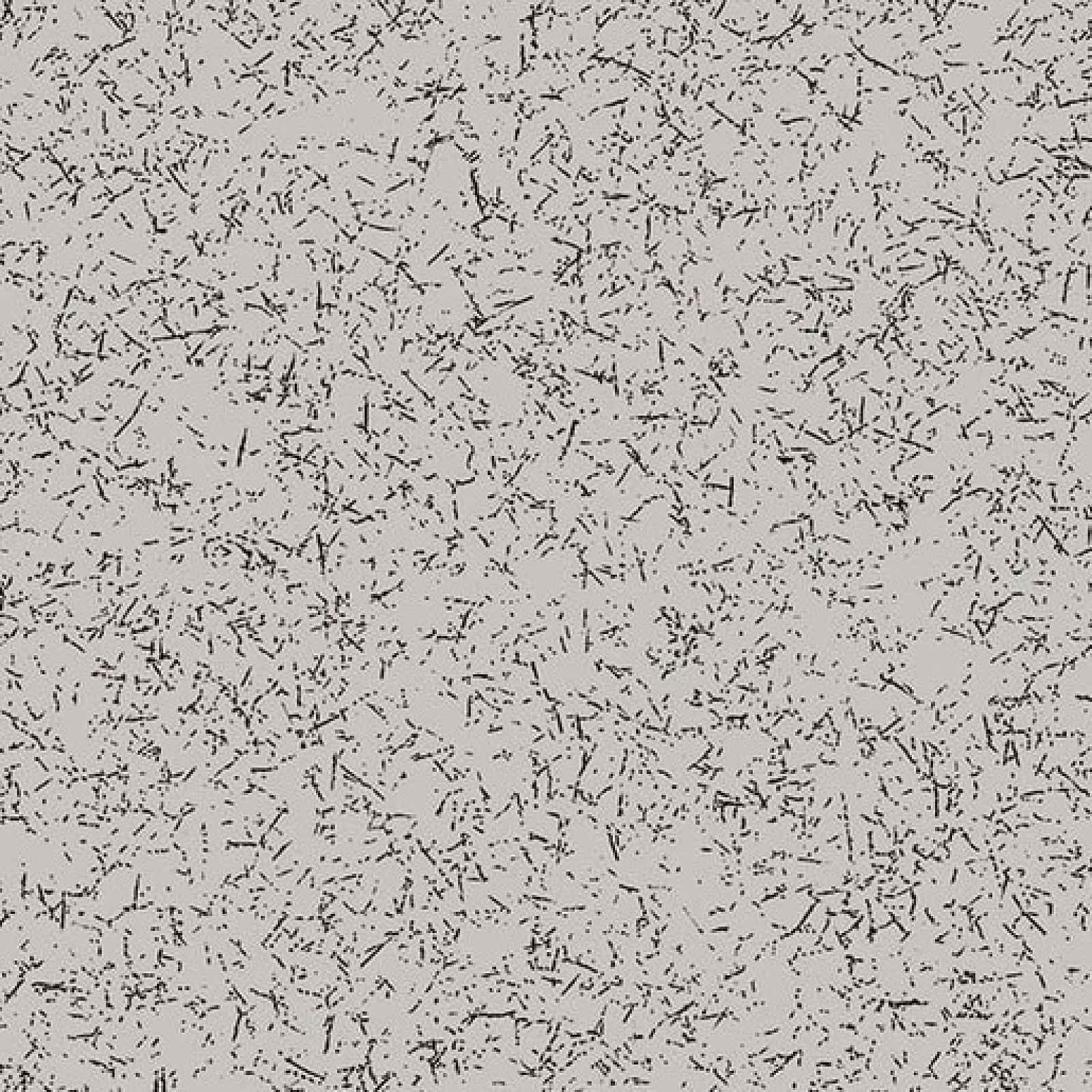 Dlažba RAKO Linka šedá 20x20 cm mat DAK26821.1