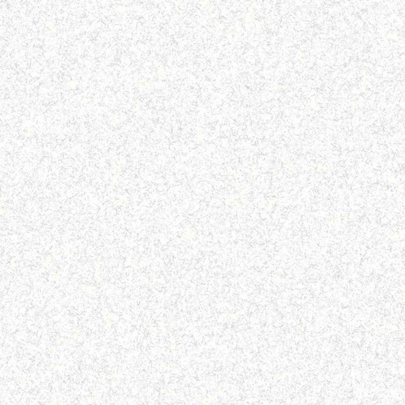 Dlažba RAKO Linka bílá 60x60 cm mat DAK63820.1