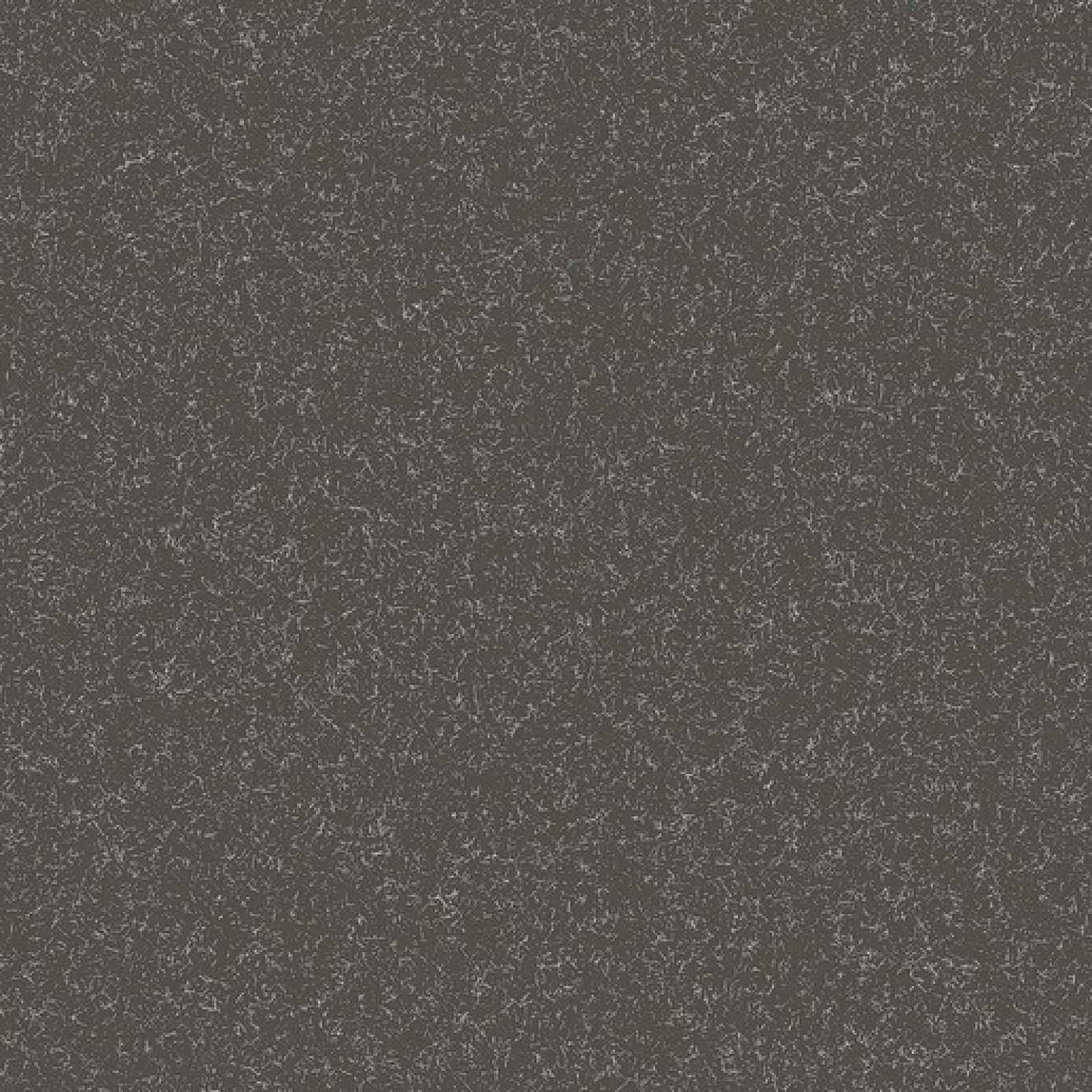 Dlažba RAKO Linka černá 60x60 cm mat DAK63822.1
