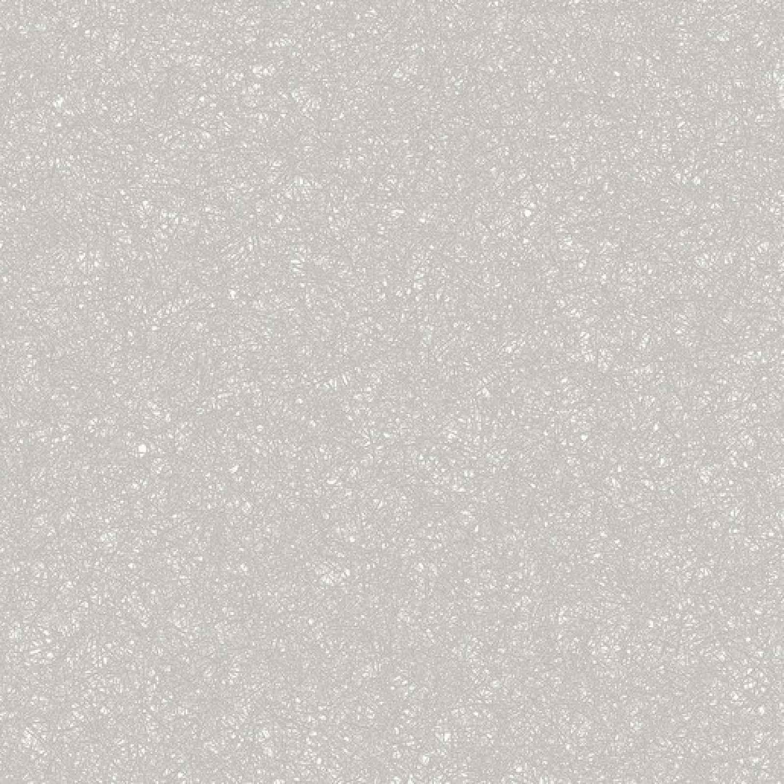 Dlažba RAKO Linka bílošedá 60x60 cm mat DAK63824.1