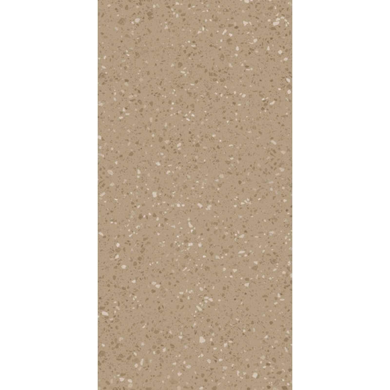 Dlažba RAKO Porfido okrová 60x120 cm mat / lesk DASV1814.1