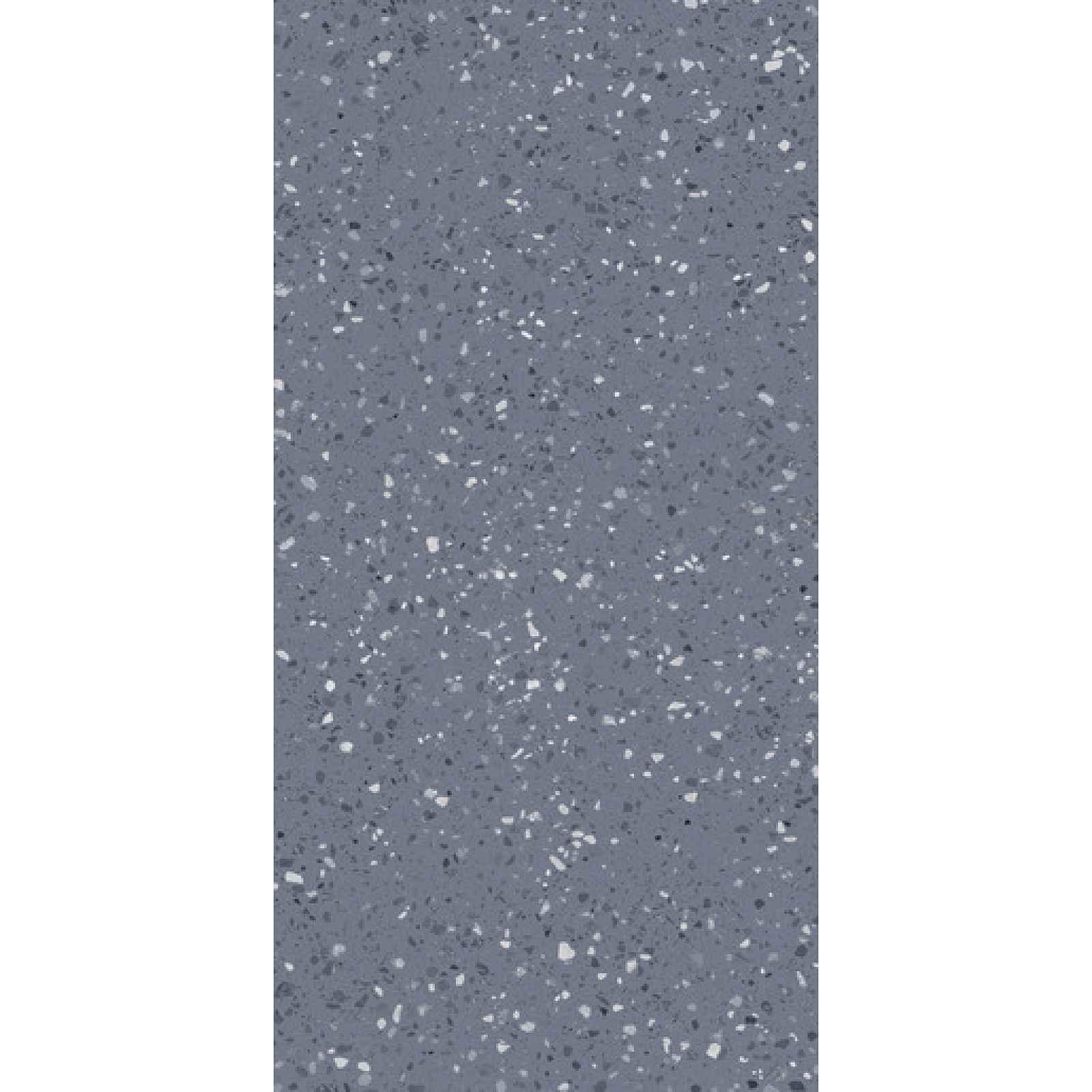 Dlažba RAKO Porfido modrá 60x120 cm mat / lesk DASV1815.1