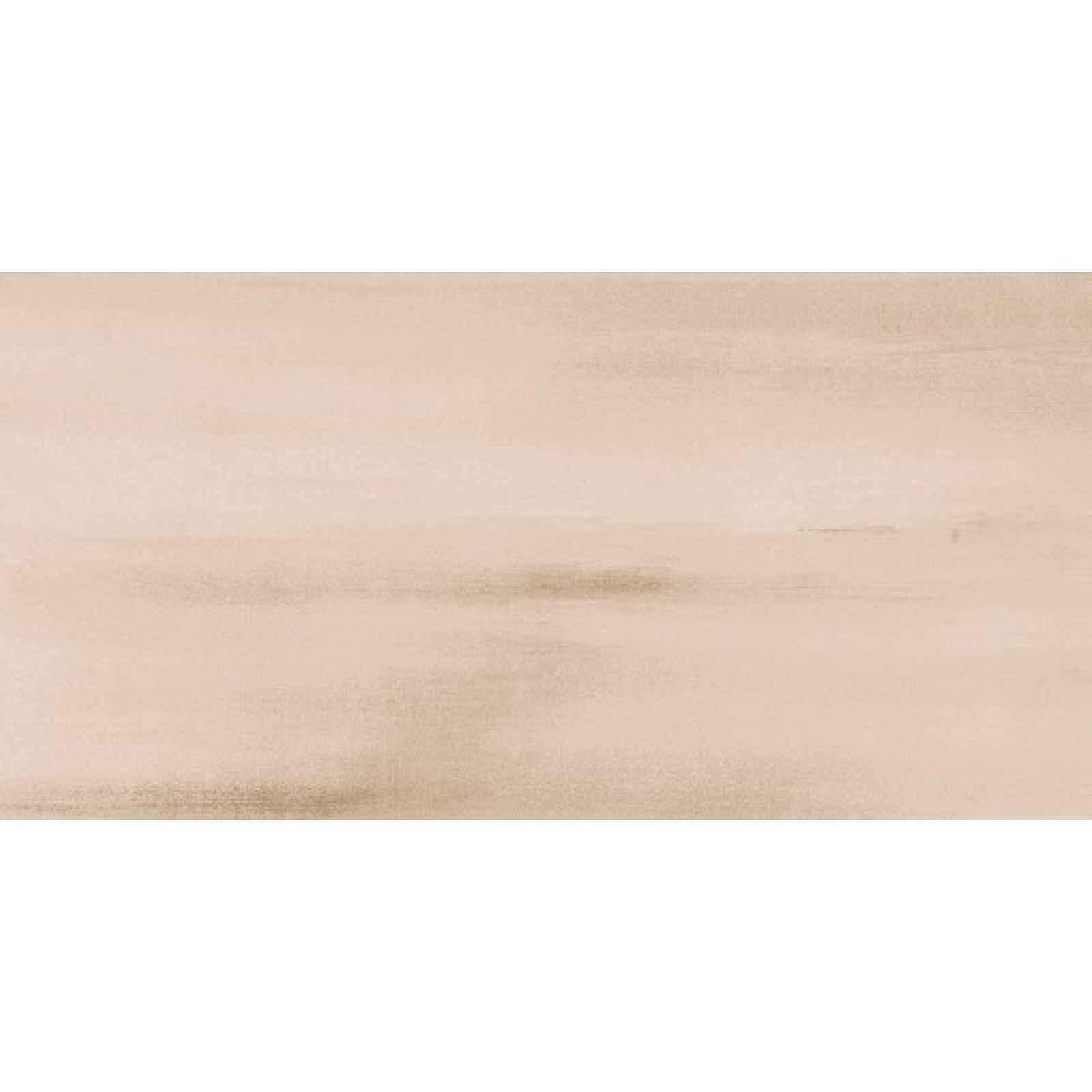 Obklad RAKO Poem béžová 30x60 cm lesk WADV4574.1