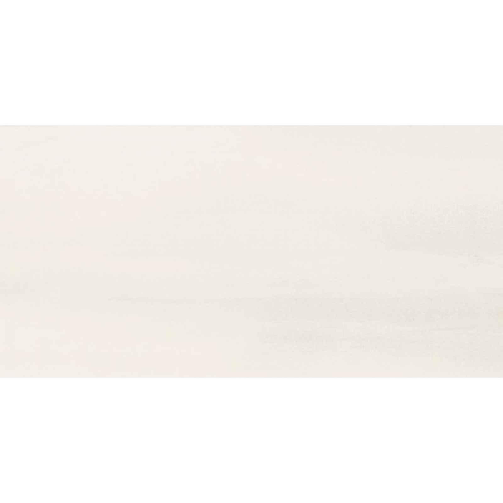 Obklad RAKO Poem světle šedá 30x60 cm lesk WADV4575.1