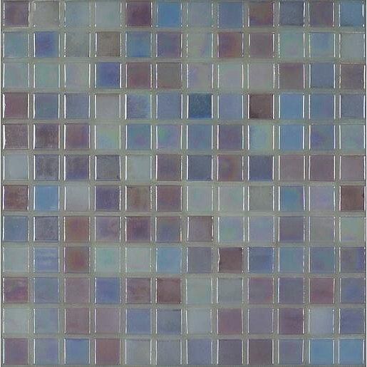 Skleněná mozaika Acquaris edel 30x30 cm lesk ACQUARISED