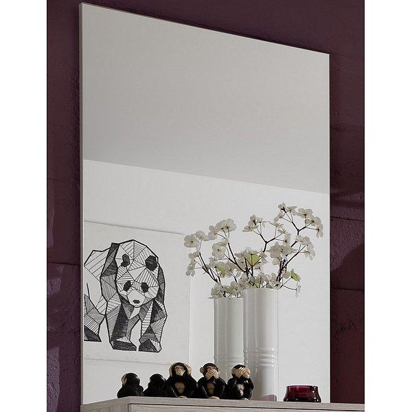 Nástěnné zrcadlo Verona 54