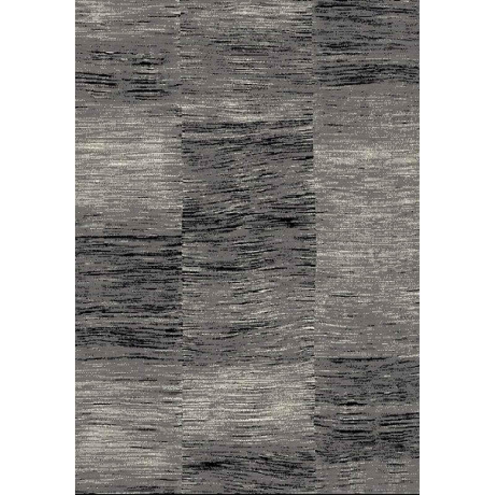 Koberec Sky 120x170 cm, šedý