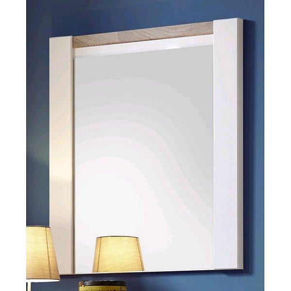 Předsíňové zrcadlo Melly 54-698