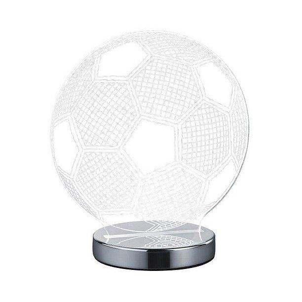 Stolní lampa Ball R52471106
