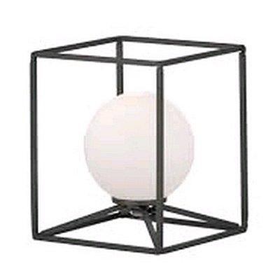 Stolní lampa Gabbia 50401932