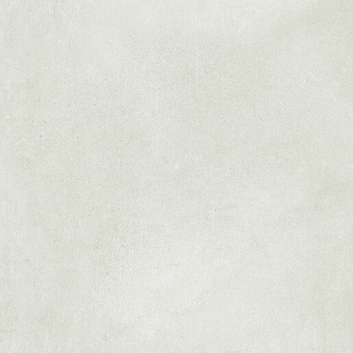 Dlažba Ragno Studio ghiaccio 60x60 cm mat STR4PU