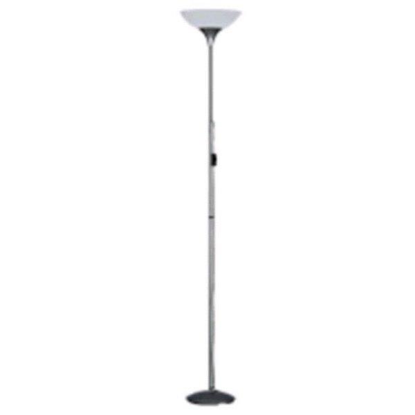 Stojací lampa Bill R4302-87