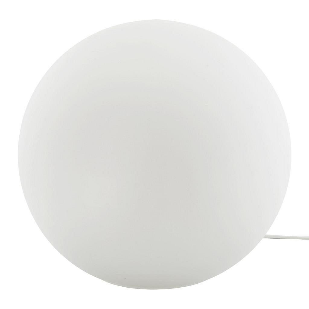 Stolní Svítidlo 31-1316 Balla