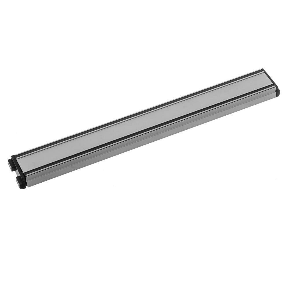 Nástěnná magnetická lišta na nože Unimasa, 36,5x4,5cm