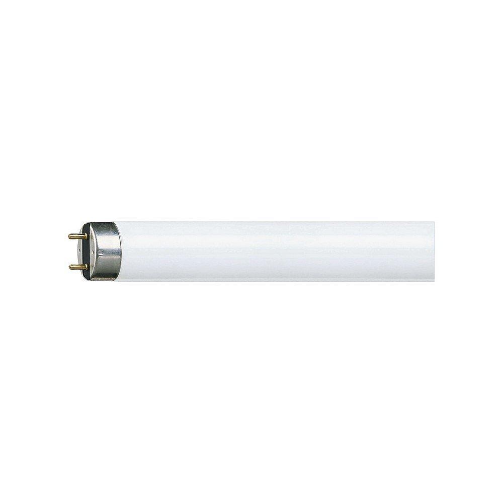 Zářivka G13 58 W neutrální bílá, Philips Master TL-D