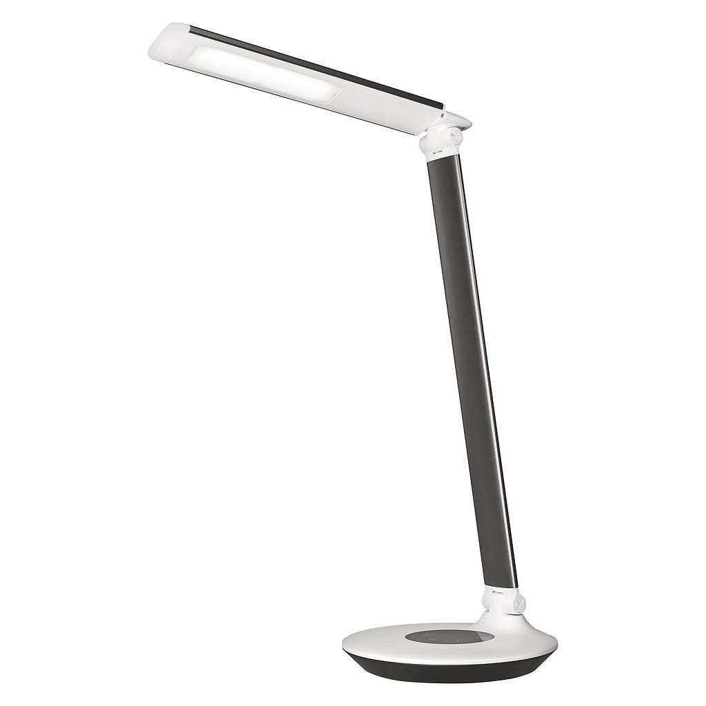 Lampa Led Na Psací Stůl Dexter V: 44cm, 6 Watt