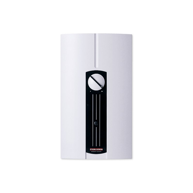 Elektrický průtokový ohřívač Stiebel Eltron DHF 21 C