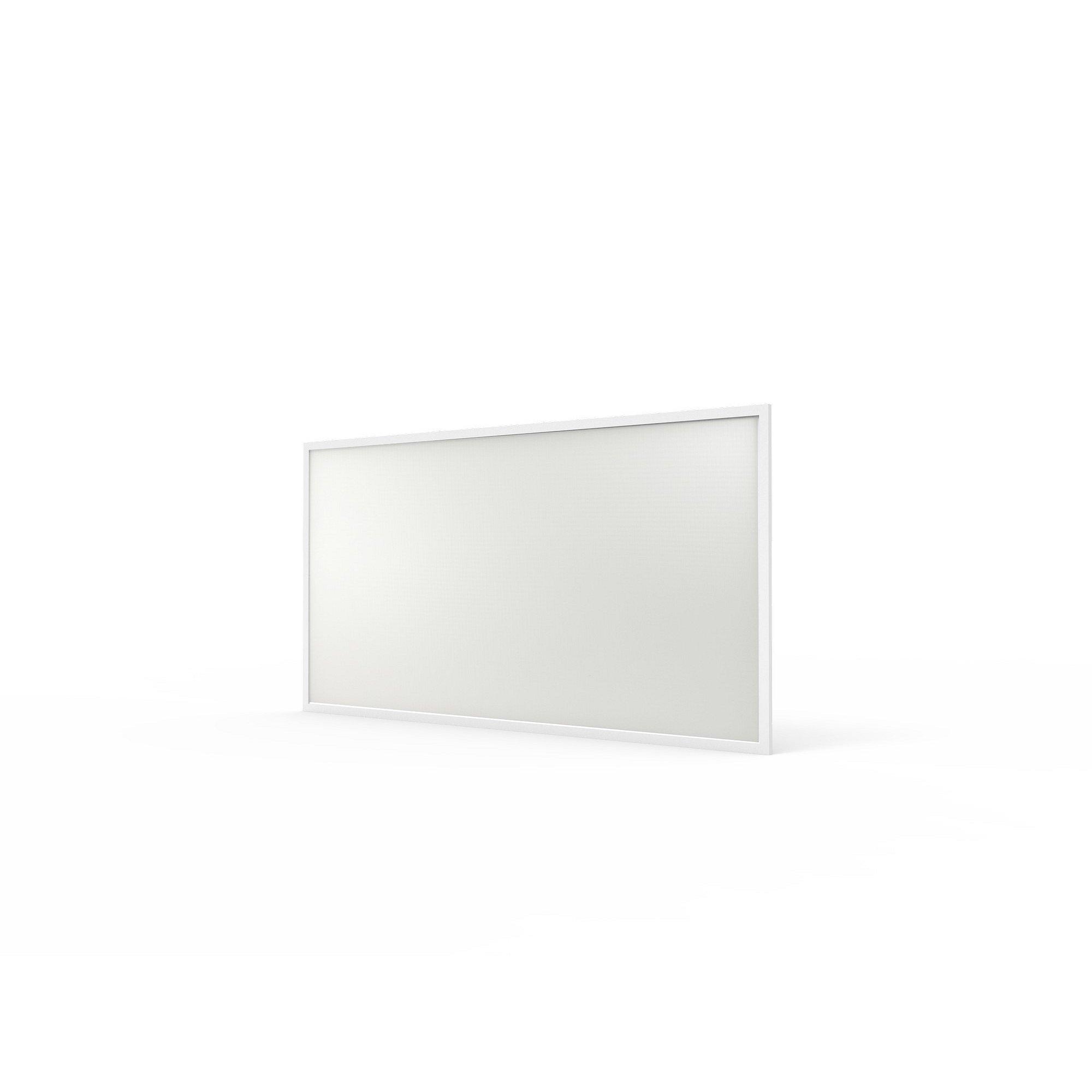 Panel LED Thome Lighting, 60 W, 6000 lm, IP 44