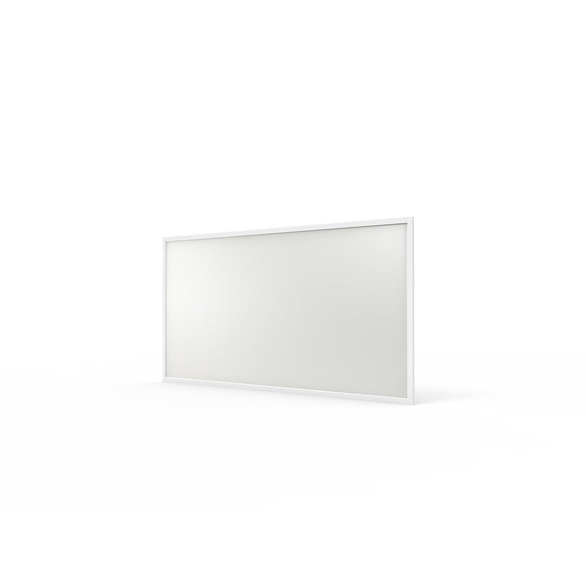 Panel LED Thome Lighting, 60 W, 6600 lm, IP 44