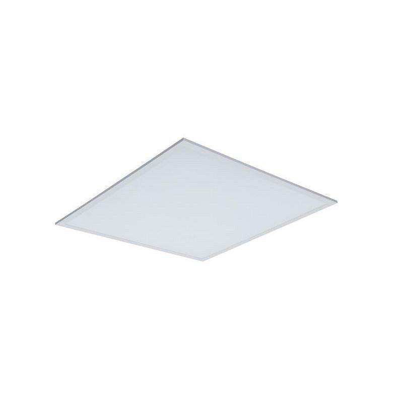 Panel LED Pila RC007B, 36 W, 3200 lm, IP 20